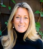 Anne-Marie Nordgren, Coldwell Banker Residential Brokerage