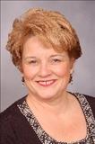 Susan Sampson