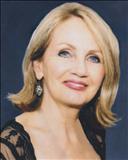 Judith McShane