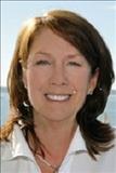 Maryellen Rosenblit