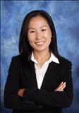 Cathy Yoon Hwa Bang
