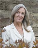 Susan Lewis, Gary Mann Real Estate & Team Up Real Estate