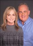 Kathleen & Paul Zech