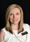 Jessica Huber, Keller Williams Realty First Choice