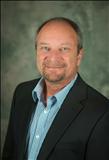 Jeff Baker, JohnHart Real Estate