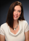 Christina M. Hunt, Keller Williams Realty