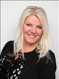Kirsten Holombo, GREER REAL ESTATE COMPANY LLC
