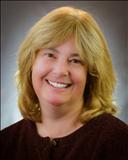 Karen Hedman, Keller Williams Realty Connecticut