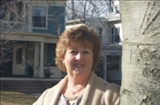 Ann Marie Poppel, Keller Williams Realty Connecticut