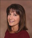 Judi Harris, REALTY EXECUTIVES Lake Havasu City