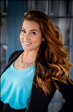 Brianna Ortiz, Signature Real Estate Group