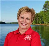 Lynn Smith, Keller Williams-Lanier Partners