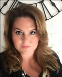 Tracy Connolly, Realty ONE Group Dockside