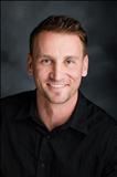 Josh Suhr, Windermere Coeur d'Alene Realty, Inc.