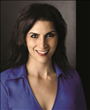Linda Grigorian, JohnHart Real Estate