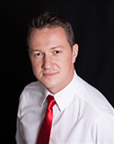 Garry Osipov, Hybrid Brokers Realty