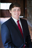Dylan Allonier, Blowing Rock Investment Properties