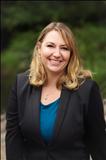 Kellie Frederick, The Jessica Hargis Group