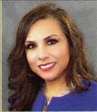 Veronica Dovalina-Johnson, BHHS Don Johnson, REALTORS