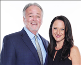 The Riggs Team, Angela & Ricky Riggs, EXIT King Realty