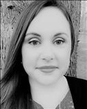 Sarah J Belmar, Exit Elite Realty - MO