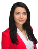 Lisa Lopez, AMAXIMMO First Class in Real Estate