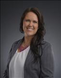 Tara Lyn Braun, Vision Realty Partners LLC