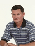 Jim Smith , Florida Keys Real Estate Company