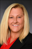 Kelly Fink, RE/MAX Southern Shores