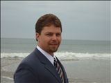 Brian Staub, Keller Williams Myrtle Beach