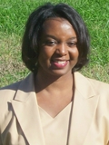 Tonya Womack, Wilkinson & Associates