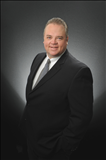 Mike Litton, Keller Williams Realty North County