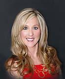 Theresa Hersey, Signature Real Estate Group
