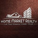 Syed Atiq, Home Market Realty