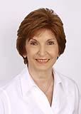 Kathy Fernandes - Lic. Elizabeth K. Fernandes