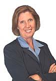 Karen Stevenson, Star One Realtors