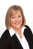 Debbie Norris, Helen Painter Group
