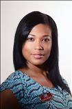 Takeenya Woodard, Bennett Realty Solutions