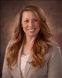 Lindsey Franklin, Weichert Realtors - The Griffin Company