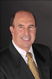 Paul Morris, AAA Realty Group