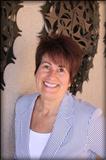 Margaret Olivarez, Albuquerque West Properties