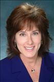 Maria Villodas, Coldwell Banker Residential Brokerage