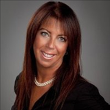 Diana Frankel, Coldwell Banker Residential Brokerage