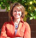 Christine D. Hudena