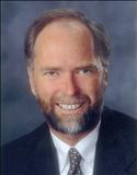 John E. Parker