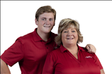 Mary R. Roberts and Gunner J. Mitchell, REALTY EXECUTIVES Lake Havasu City