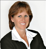 Sue Brodmann, Signature Real Estate Group