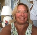 Linda Olivieri, Realty ONE Group Dockside