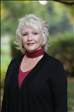 Sheila Patrick, Coldwell Banker Residential Brokerage
