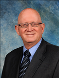 Larry Freeman, WEICHERT, REALTORS - FORD BROTHERS